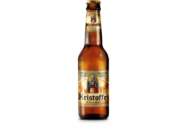 KRISTOFFEL BLOND 33cl