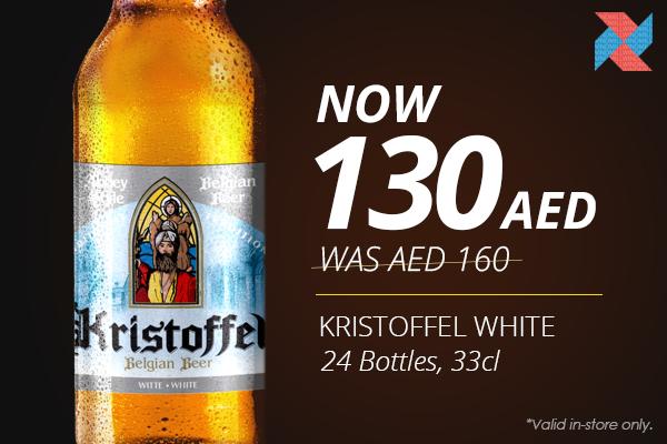Website -kristoffel 04.21
