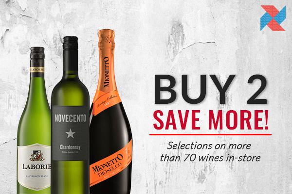 Website - wines gnt 01
