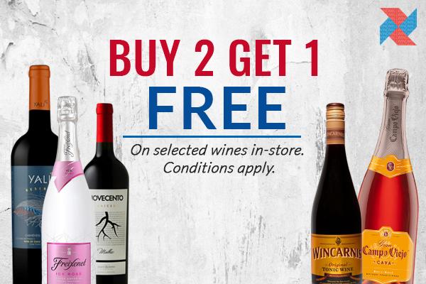 Website - wines gnt 02